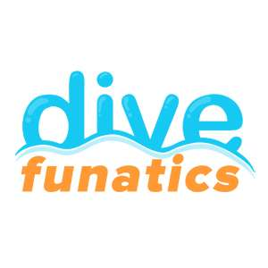 Scuba Diving Courses, Lessons, Training, Certification